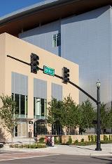 Nashville Music City Center - 33