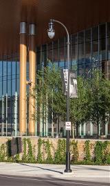 Nashville Music City Center - 9
