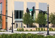 Nashville Music City Center - 28