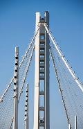 Oakland Bay Bridge - San Francisco CA - 18