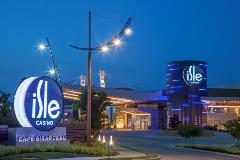 Isle Casino