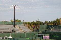 Key Biscane, FL