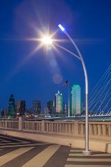 Trinity River Bridge