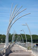 Vaterans Memorial Bridge