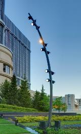 Area Lighting Poles (13)