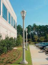 Area Lighting Poles (14)