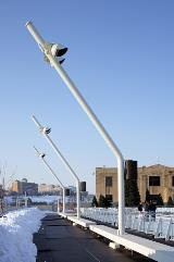 Area Lighting Poles (16)