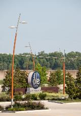 Area Lighting Poles (27)