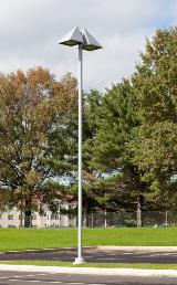 Area Lighting Poles (31)