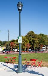 Area Lighting Poles (32)