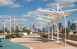 Area Lighting Poles (35)