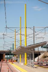 Mass Transit Trolley Poles (13)