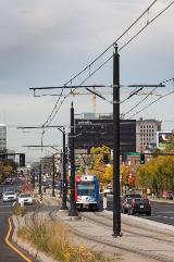 Mass Transit Trolley Poles (15)