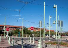 Mass Transit Trolley Poles (7)