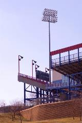 Sports Lighting Poles (11)