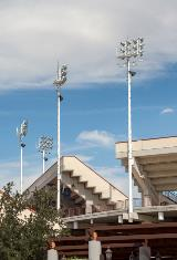 Sports Lighting Poles (13)