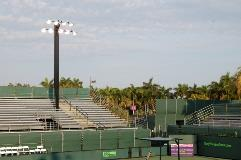 Sports Lighting Poles (9)