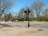 Decorative Traffic Poles (16)