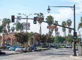 Decorative Traffic Poles (7)