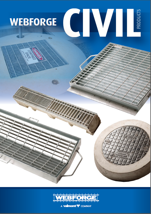 Civil_brochure_frontcover