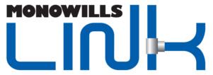 Monowills Link Logo
