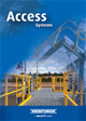Webforge_Access_cover_2015