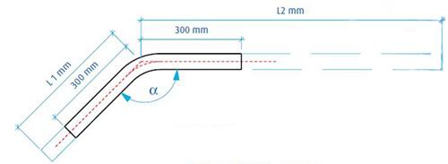 Rail Bends2