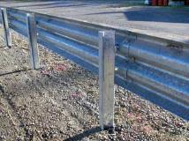 ezyguard hc barrier 4