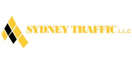 sydney traffic llc-logo