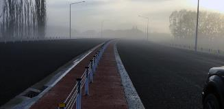 ingal_civil_products_western-belfast_bypass_ezyguard