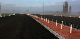 ingal_civil_products_western_belfast_bypass_safence