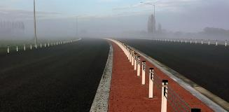 ingal_civil_products_western_belfast_bypass_softstops