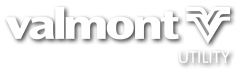 Valmont Utility