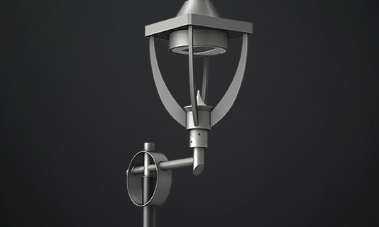 Steel overview (Gannet / Copse / Emma / Centimo / Tulip)