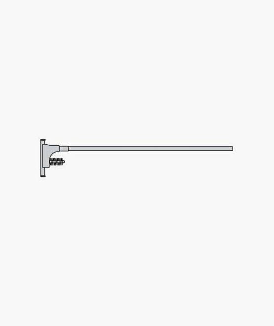 Whatley Light Pole and Lamp Post Accessories