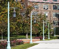 whatley-cf50-campus-decorative-composite-poles