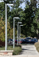 whatley-sr4-campus-composite-light-poles