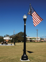whatley-co50-octagonal-park-pole