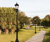 whatley-square-park-composite-light-pole