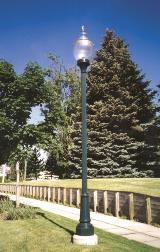 whatley-fr4-d20s-residential-light-pole_2