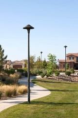 whatley-tr34-residential-light-pole_2