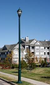 whatley-ts34-d21m-residential-light-pole