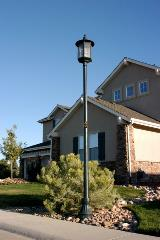 whatley-ts34-d9m-residential-light-pole