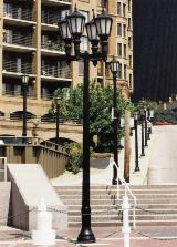 whatley-cf10-d89m-streetscape-light-pole