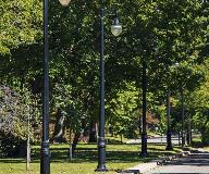 whatley-cf50-streetscape-composite-poles