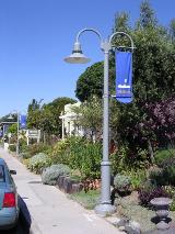 whatley-ts45-d21m-streetscape-light-pole