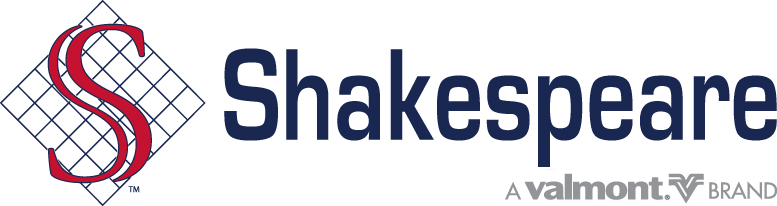 Shakespeare Logo wTag