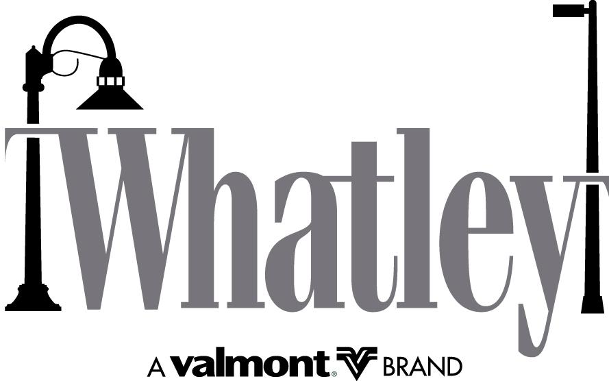 Whatley Logo wTag