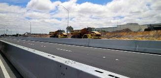 ingal_civil_products_bg800_temporary_barrier 2