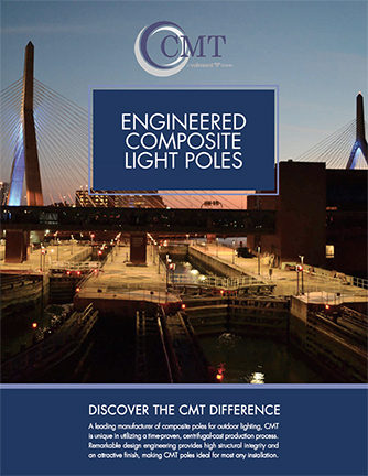 cmt-lighting-products-brochure-pdf